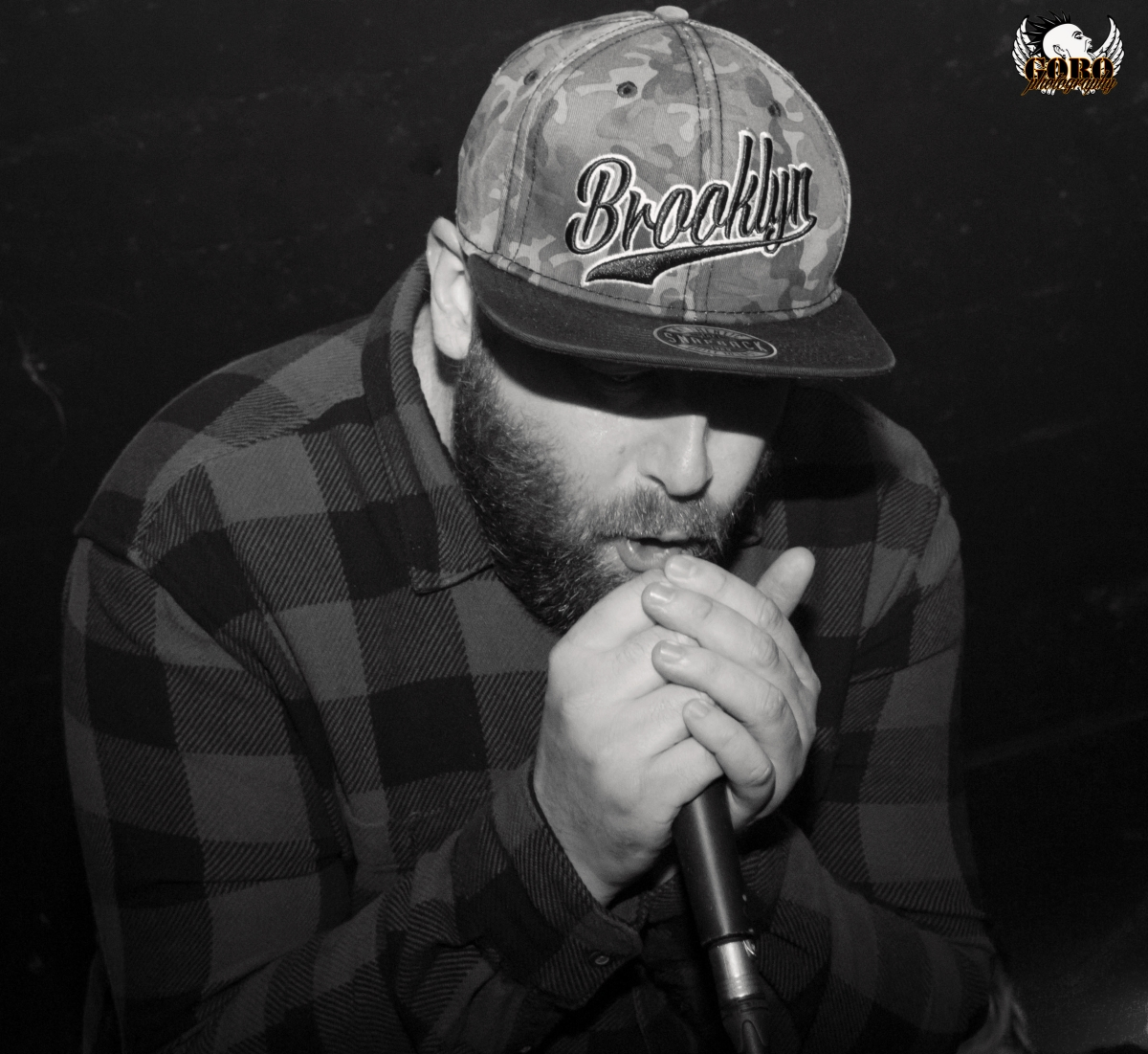 Ingraves EP Launch Night – Review/Interviews &Music.