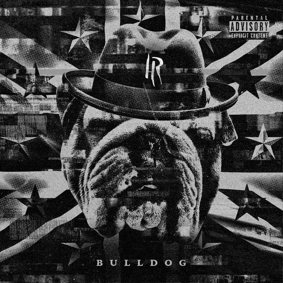 Hessian Renegade – 'BullDog' Single highlight and Interview.