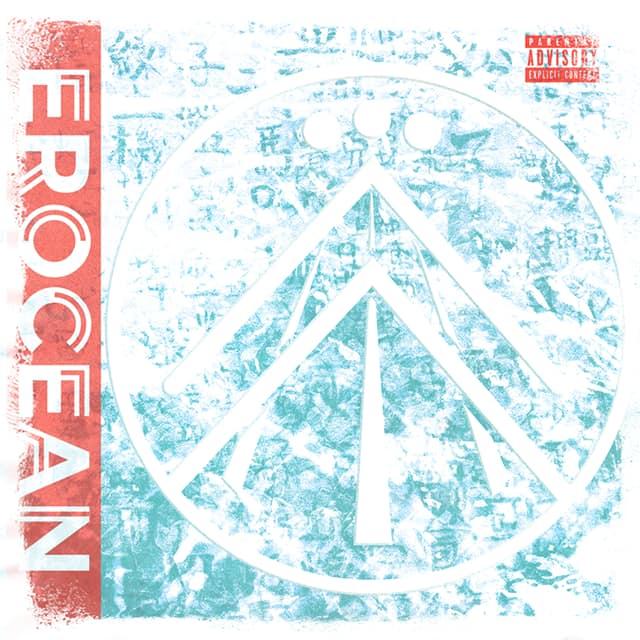 LIVmassive Feat. Hessian Renegade – 'Erocean' Ep & Cinematic VideoReview.