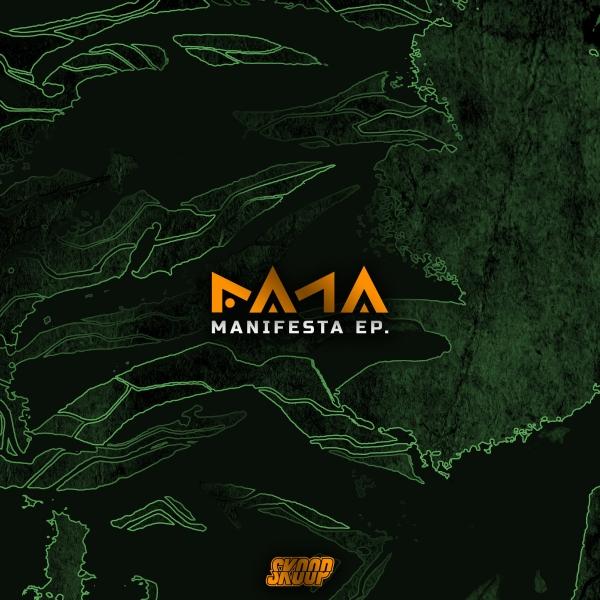 PATA-ART-danny2