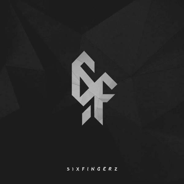 sixfingerz-more-music-more-fun----w800_q70_----1595533439593