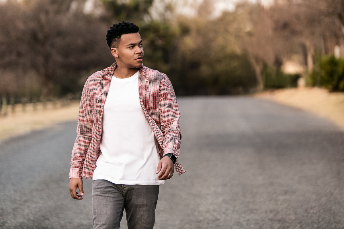 Coming up: Vanco: Circles ft. Brenden Praise (Connected)